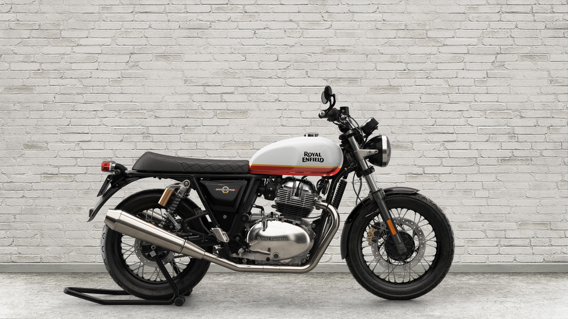 Wonder-Vision-Royal-Enfield-Interceptor-650-CGI